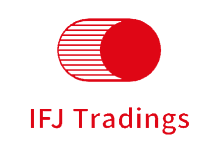 IFJ Trading